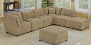 Canby Modular Sectional Sofa Set Costco Canby Modular Sectional Sofa Set New 2018 2019