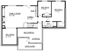 home plans with safe rooms house plans with safe rooms stunning 5 corner lot traditional