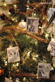 best 25 picture ornaments ideas on pinterest photo christmas