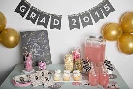 candy table ideas for graduation party nicole marica unique