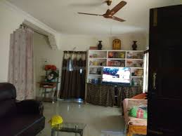 olx delhi home theater apartment flat for rent in vijayawada flat rentals sulekha property
