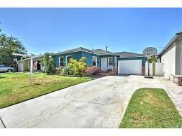 5513 autry ave lakewood ca 90712 mls rs16199223 redfin
