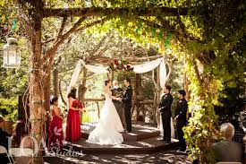 cheap wedding venues in southern california forest wedding venues southern california wedding venues wedding