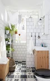 2017 ikea catalog bathroom ideas pinterest play houses and house