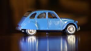 blue volkswagen beetle vintage free images old blue scale toy vintage car sedan citroen