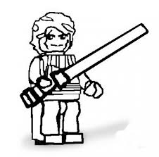star wars coloring books get this free lego star wars coloring pages to print 35391
