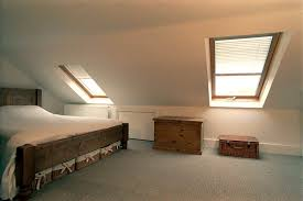 Loft Conversion Bedroom Design Ideas Attic Conversion Decorating Ideas Www Indiepedia Org