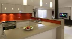which colour should be used in kitchen how to use coloured in a stylish kitchen surrey