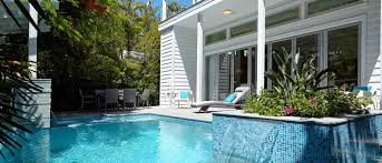 premier interior designers agency in miami fl by j design group