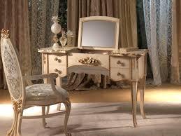 white bedroom vanity audacious antique white bedroom vanity ideas vanity ideas cool