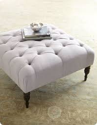 Tuffted Ottoman Fancy Tufted Ottoman Coffee Table 1000 Ideas About Ottoman Coffee