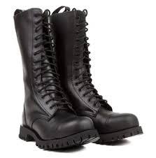 combat boots black friday best women u0027s boots buy stylish u0026 unique women u0027s boots online at