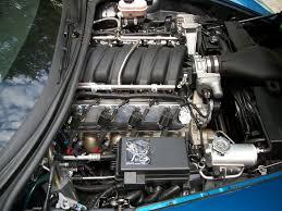 c6 corvette engine z06 engine bay corvetteforum chevrolet corvette forum discussion