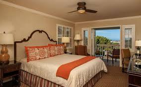 monterey ca hotel casa munras garden hotel u0026 spa