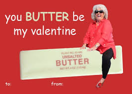 Valentines Cards Meme - the best valentine s day cards the internet has created craveonline