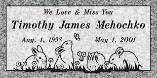 grave marker designs children headstones headstones grave markers mouments serving