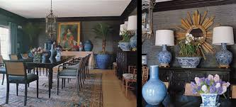 Mary Mcdonald Interior Design by 10 Best Interior Design Projects By Mary Mcdonald