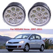 nissan almera n16 body kit online get cheap nissan versa front bumper aliexpress com