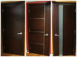 european interior doors home interior design