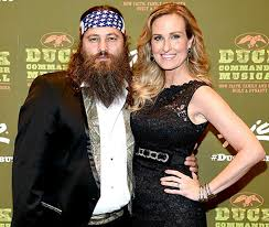 it s no decoy duck dynasty to wrap after 11 seasons houston