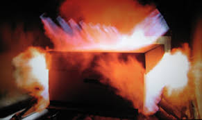 human cremation 9 things about cremation elemental cremation burial