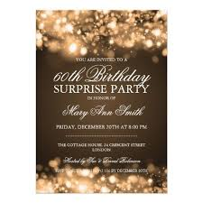 best 25 surprise birthday invitations ideas on pinterest diy