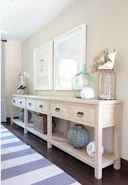 creative dining room sideboard decorating ideas for interior home