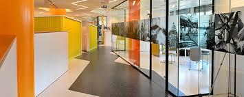 bureau d 騁ude environnement bureau d 騁ude environnement belgique 28 images environnement