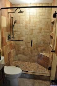 cool bathroom ideas best 25 cool bathroom ideas ideas on garden lighting