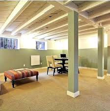 ceiling options home design low basement ceiling options medium size of ceiling ideas for low
