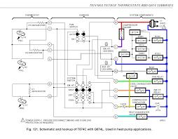 wiring diagram great 10 honeywell thermostat wiring diagram