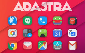 android icon pack 20 best icon packs for android july 2015 geekhounds