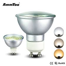 online buy wholesale 12v dc gu10 led light bulb from china 12v dc
