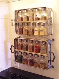 Easy Do It Yourself Home Decor Do It Yourself Home Decorating Ideas On A Budget Dumbfound Cheap