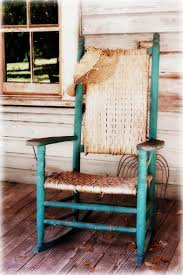 Antique Pressed Back Rocking Chair 71 Best Old Rocking Chairs Images On Pinterest Old Rocking