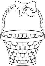 blank easter baskets www getcoloringpages images 9s 9slz1y2 gif