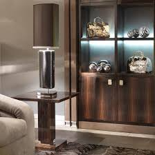 atria interiors luxury home decor u0026 accessories