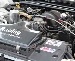 saturn sky ls1 engine saturn engine problems and solutions