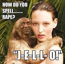 Sloth Meme Rape - sloth memes funny rape sloth pictures