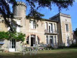 chambre d hote tours chambre d hôtes chateau les tours seguy à ciers de canesse