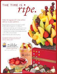 edible arrangement franchise edible arrangements hotdishad personal network