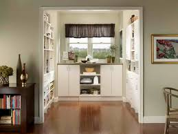 pantry door ideas i love my new pantry painting made easy with
