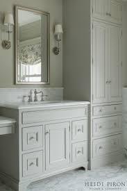 Tall Bathroom Cabinet by Ideas Tall Bathroom Cabinets Regarding Elegant Bathroom Cabinet
