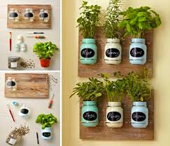 how to build an herb garden plain marvelous indoor herb garden ideas 18 brilliant and creative