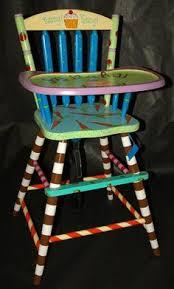 Dorel Juvenile Group High Chair Loooooove This Wooden High Chair Neato Pinterest Wooden