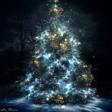 christmastree explore christmastree on deviantart