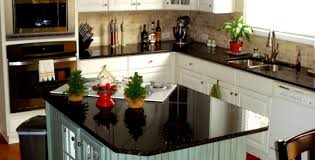 kitchen cool amazing movable kitchen island designs and ideas