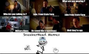 Sneaker Head Memes - th id oip lw43xqzyabkru 7kwf5n qhaeg