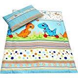 Cot Size Duvet Cot Size Duvet Cover Set Savannah Wih Pillowcase Amazon Co Uk