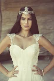sarah joseph couture wedding dresses for sale white gown uk